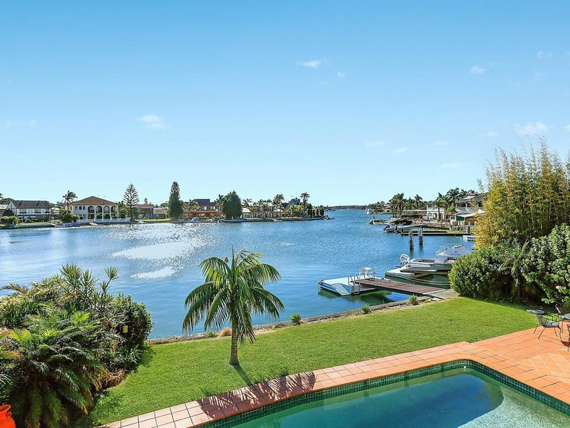 30 James Cook Island, Sylvania Waters, NSW 2224