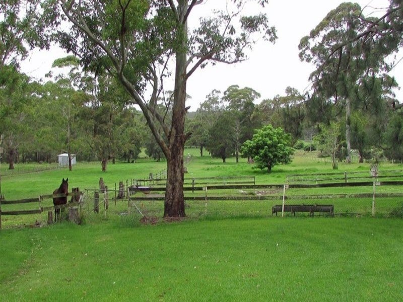 1160C Princes Highway, Termeil, NSW 2539