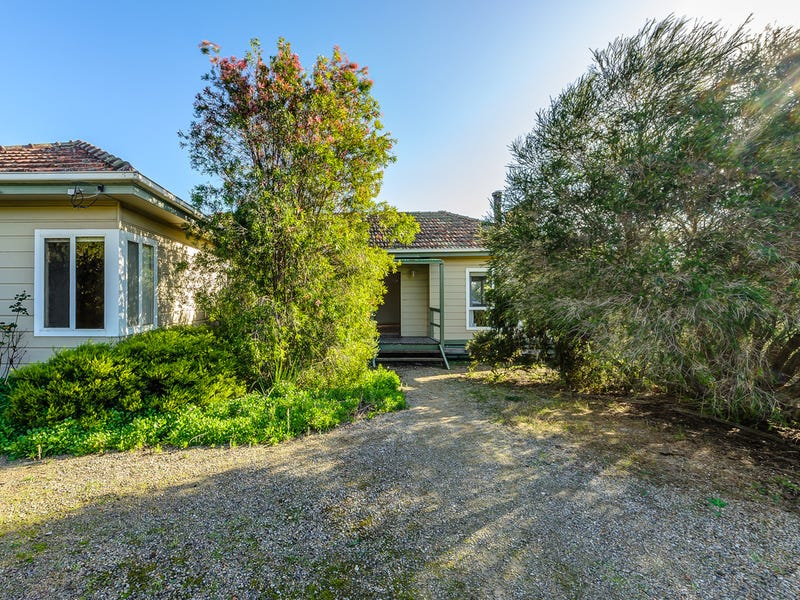 52 Geelong Road, Portarlington, Vic 3223