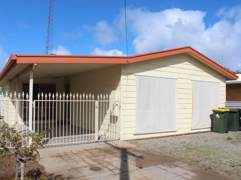 10 Emma Street, Port Pirie, SA 5540