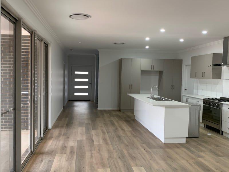 6 Isabella Place, Leeton, NSW 2705