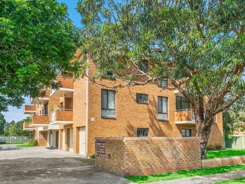 5/11 Murranar Road, Towradgi, NSW 2518