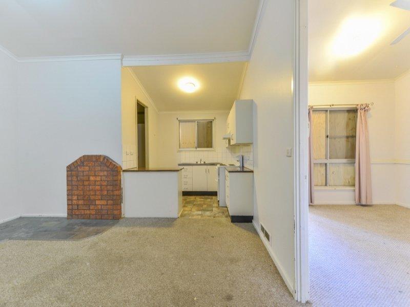 17 Kenny Drive, West Tamworth, NSW 2340