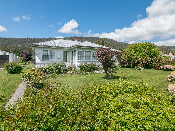 339 Glen Huon Road, Glen Huon, Tas 7109