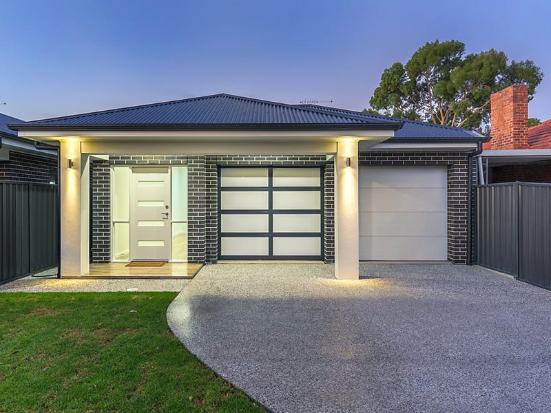 55 Furness Avenue, Edwardstown, SA 5039