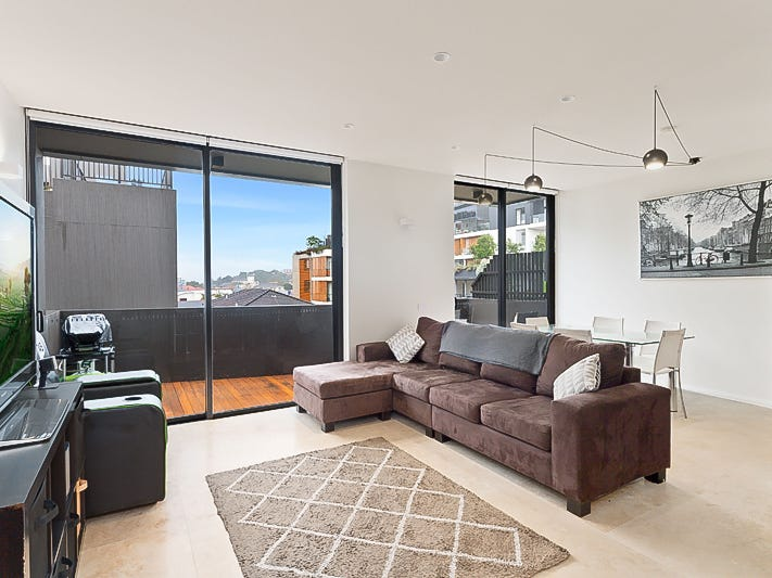 304/2-6 Goodwood Street, Kensington, NSW 2033