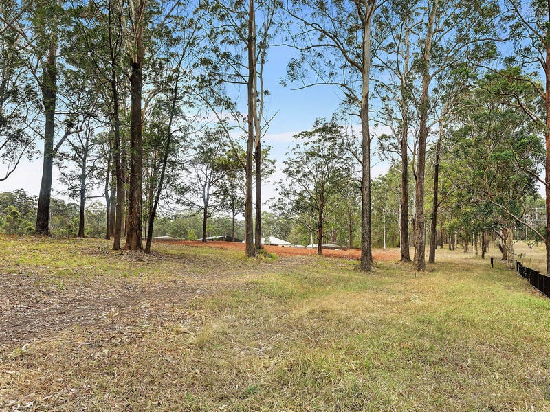 454-456 John Oxley Drive, Thrumster, NSW 2444
