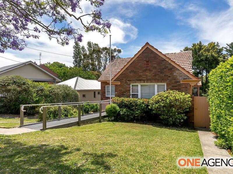 35 Sunnyside Crescent, Castlecrag, NSW 2068