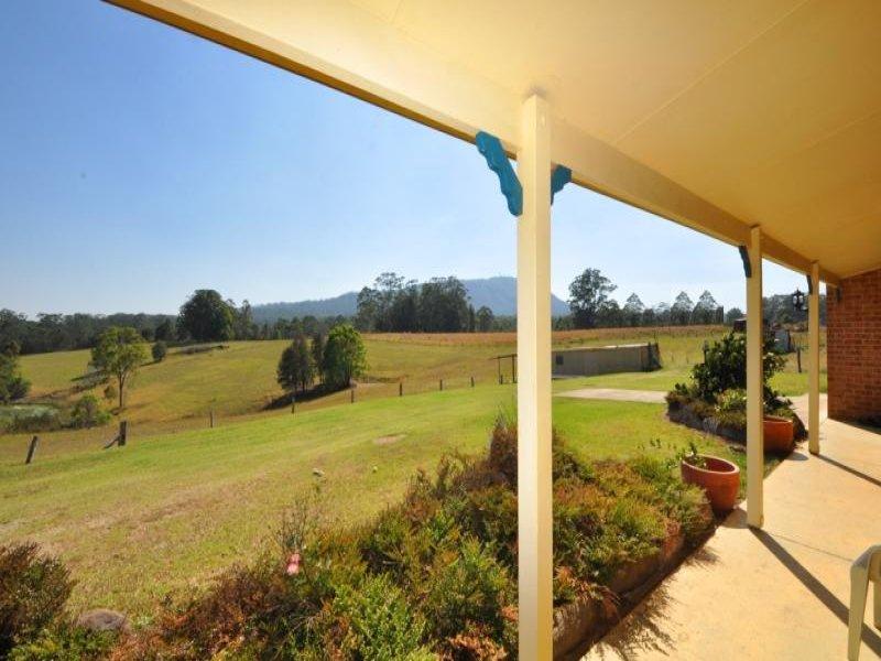 26 Aldertons Road, Eungai Creek, NSW 2441