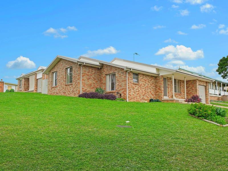 2 Bob Stanton Close, Wauchope, NSW 2446