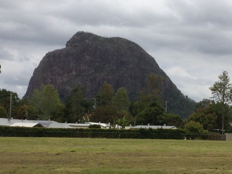 Lot 84, Outlook Drive, Glass House Mountains, Qld 4518