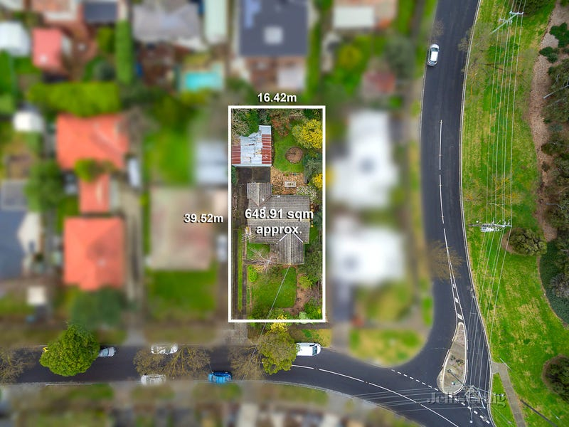 69 Gloucester Road, Ashburton, Vic 3147