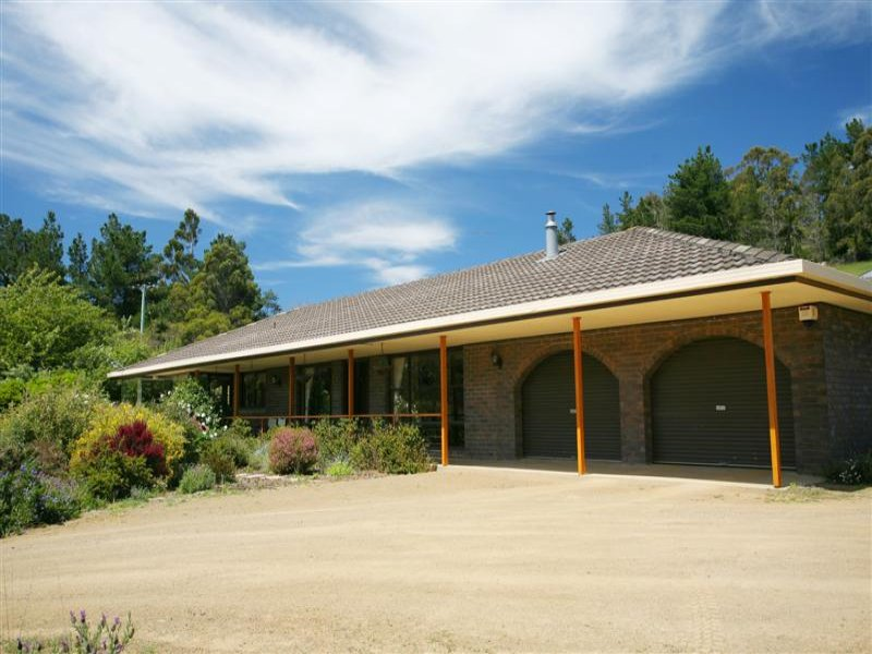 601 Leslie Road, Leslie Vale, Tas 7054