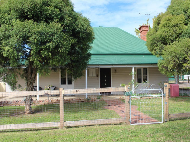 14 High Street, Inverell, NSW 2360