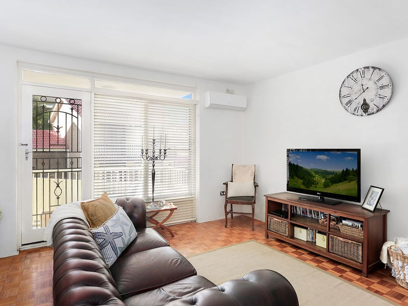 3/21 Staff Street, Wollongong, NSW 2500