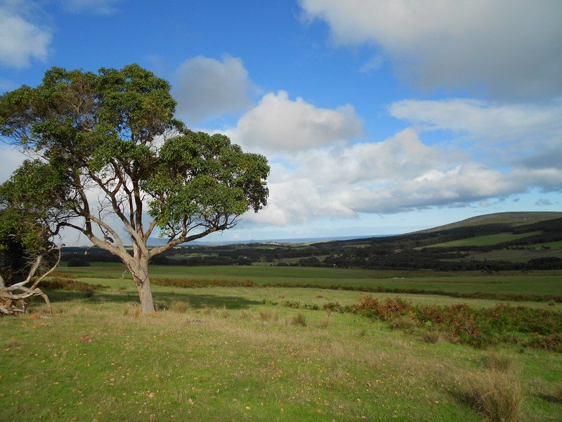 Lot 3  Mount Richard Road Kalgan, Albany, WA 6330