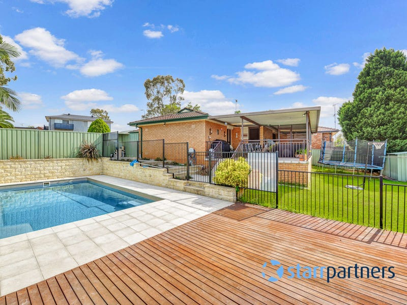 5 Convair Pl, Raby, NSW 2566