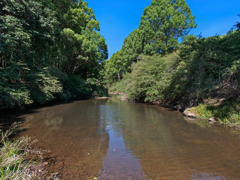 68 Pine Mountain Road, Possum Creek, NSW 2479