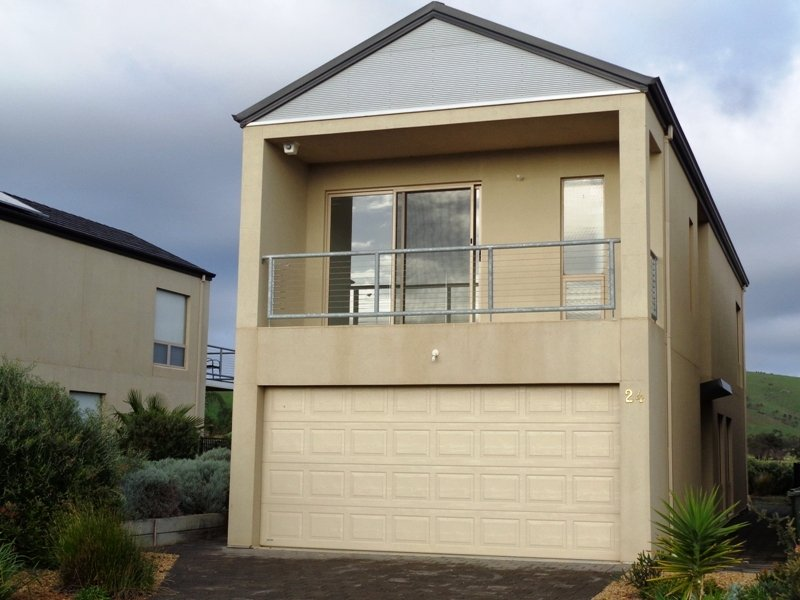 24/45 St Andrews Boulevard, Normanville, SA 5204