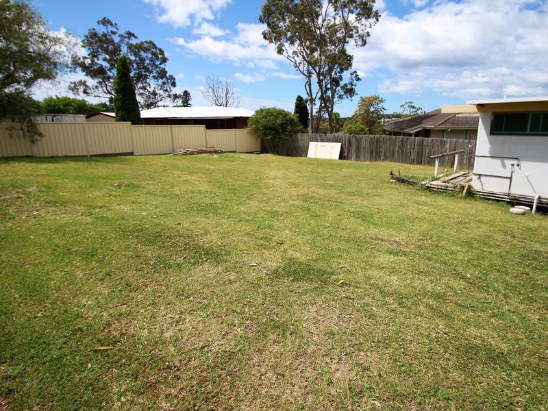 12 Neikah Place, Windale, NSW 2306