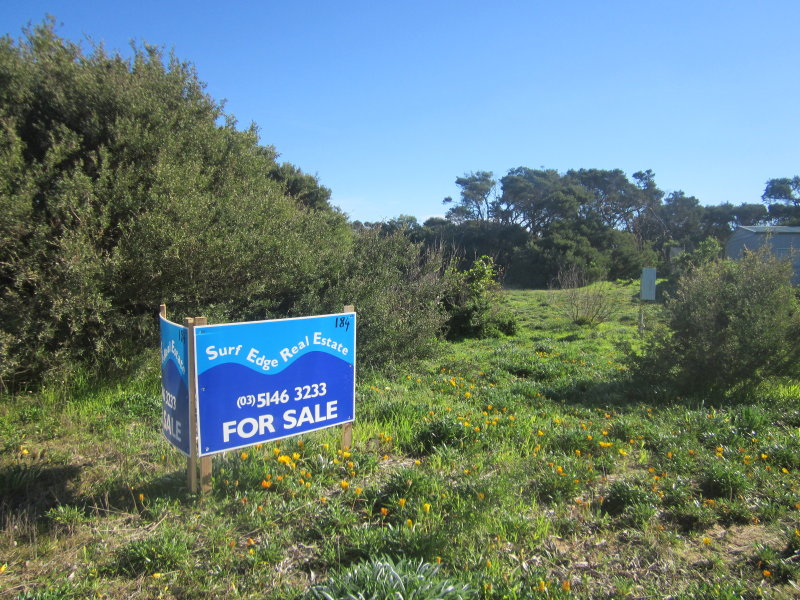 186 Shoreline Drive, Golden Beach, Vic 3851
