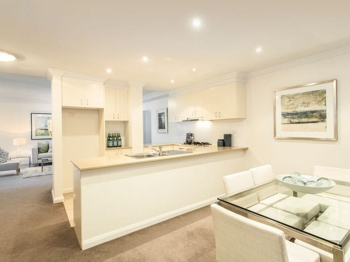 11/524-542 Pacific Highway, Chatswood, NSW 2067