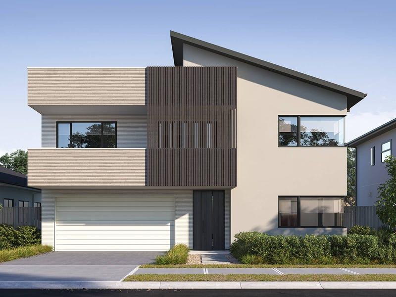 Lot 16  Ballandean Boulevard, Gledswood Hills, NSW 2557