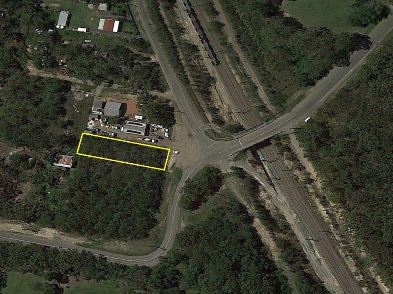 556 Bushells Ridge Road, Wyee, NSW 2259