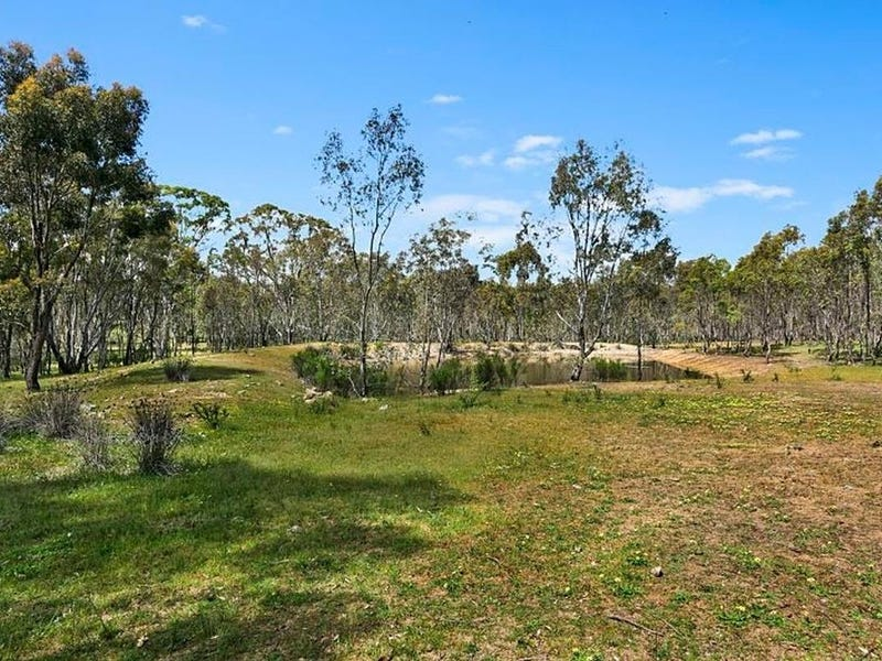 78 Clancy Road, Eppalock, Vic 3551
