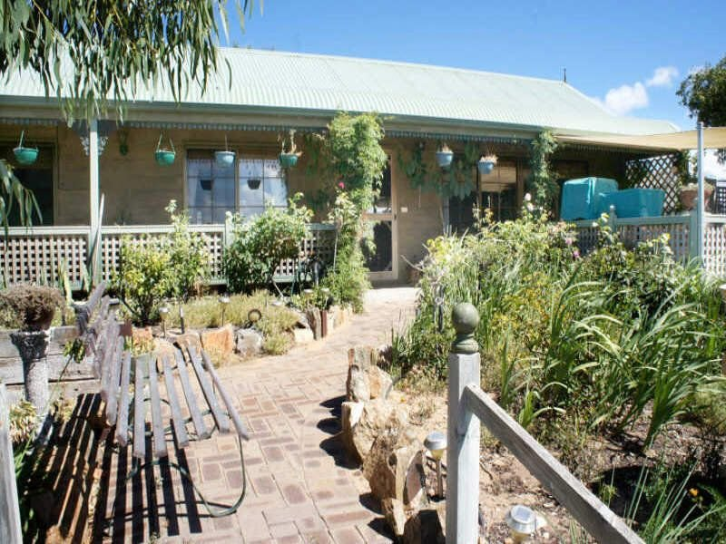 39 Carrow Terrace, Port Neill, SA 5604