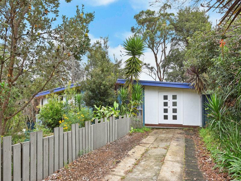 10 Marillian Avenue, Waitara, NSW 2077