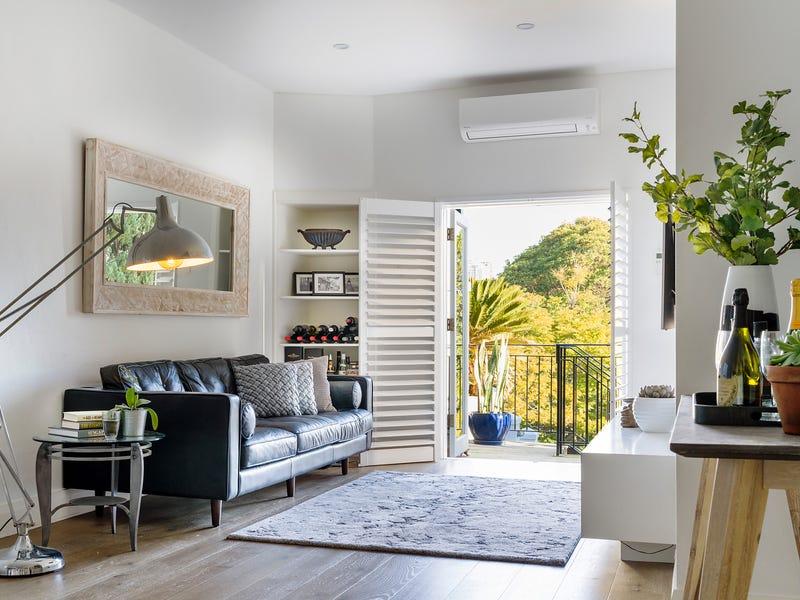 1/125-127 Bellevue Road, Bellevue Hill, NSW 2023