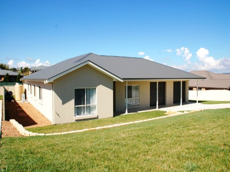 55 Marsden Lane, Bathurst, NSW 2795