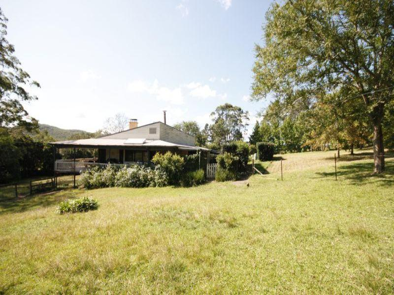 Address available on request, Dooralong, NSW 2259