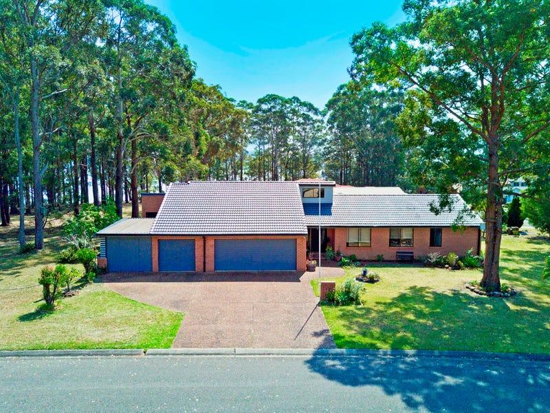 1 Seltin Glen, West Haven, NSW 2443