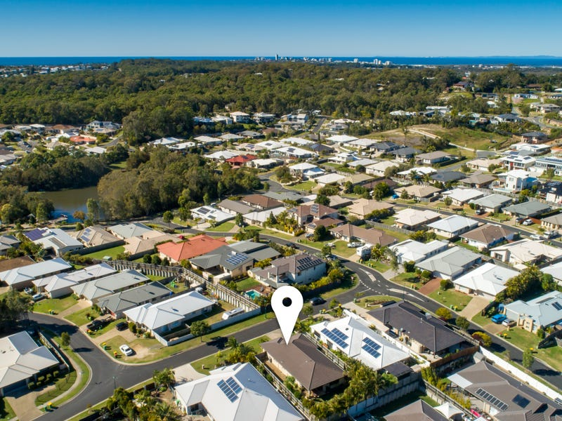 5 Forest View Way, Little Mountain, Qld 4551
