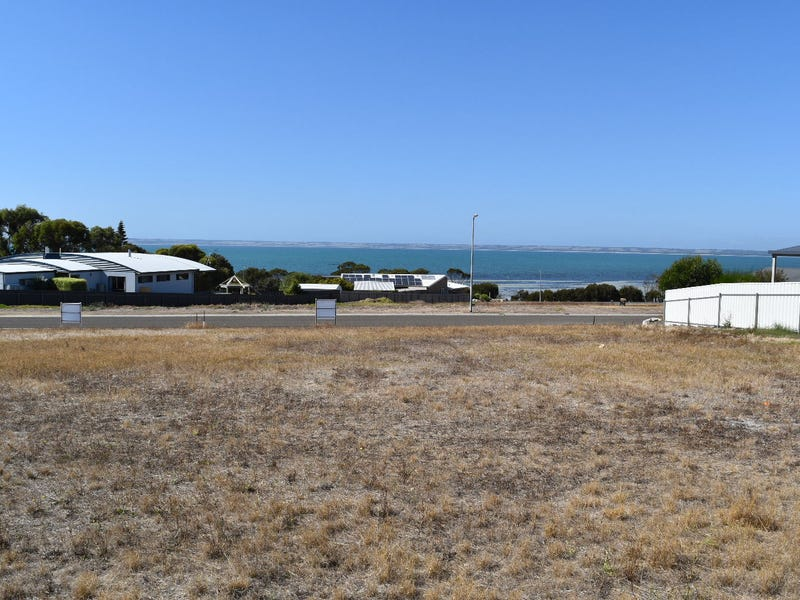 Lot 108 Africaine Terrace, Kingscote