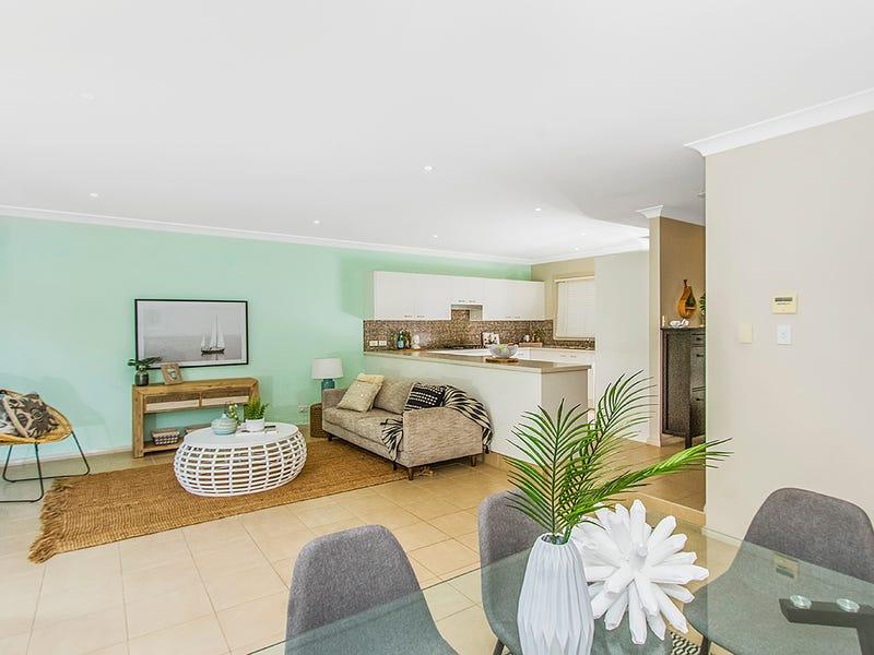 8/243-247 Burge Road, Woy Woy, NSW 2256