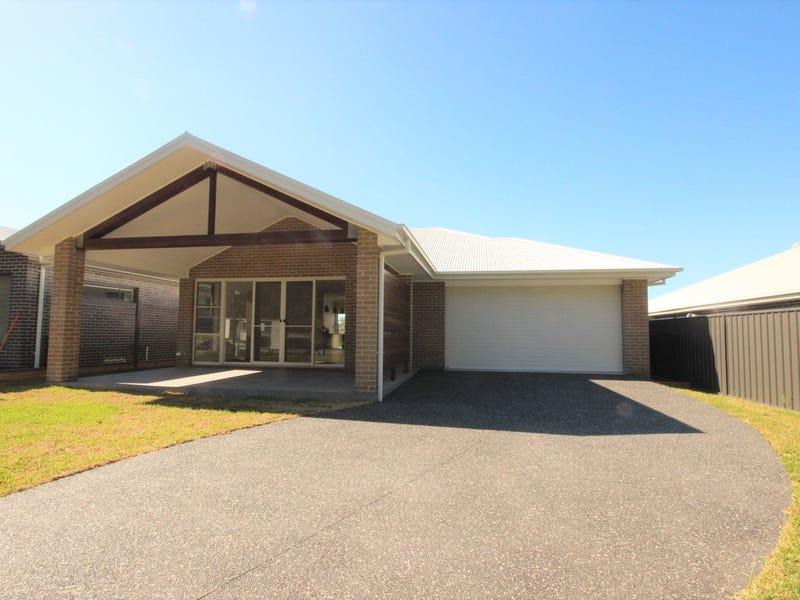 14 Grange Crescent, Forster, NSW 2428