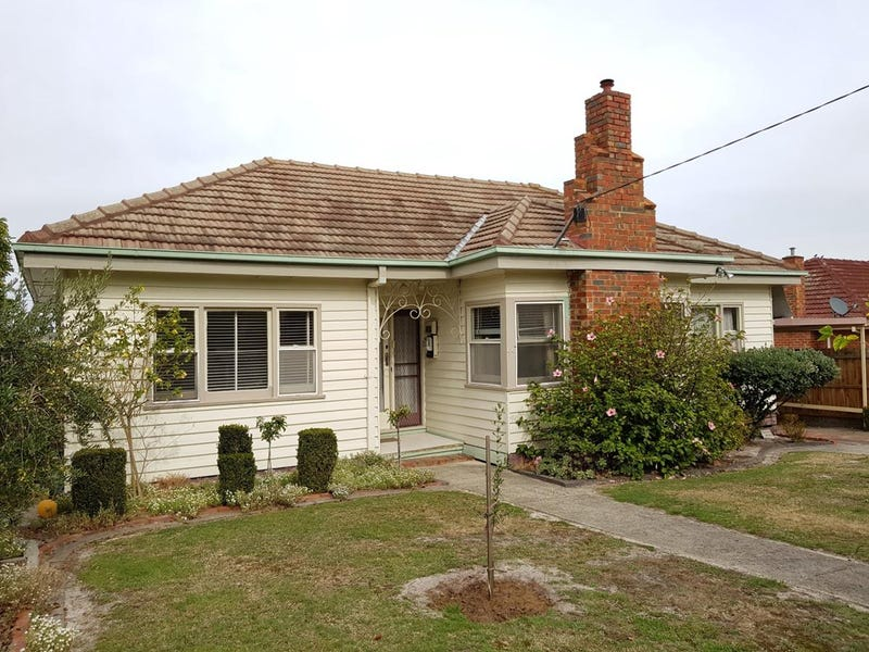 44 Leigh Street, Huntingdale, Vic 3166