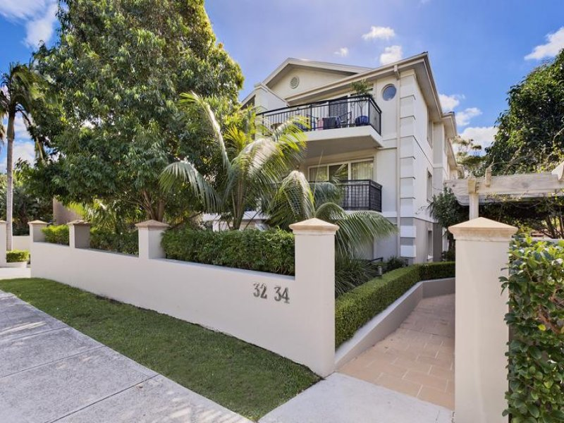 14/32 Banksia Street, Dee Why, NSW 2099