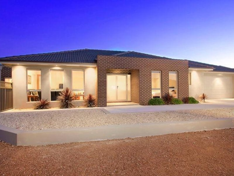1 Grimstone Place, Franklin, ACT 2913