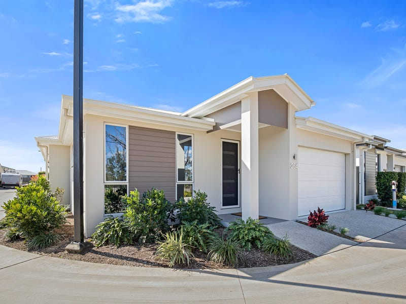 264/176 Torrens Road, Caboolture South, Qld 4510