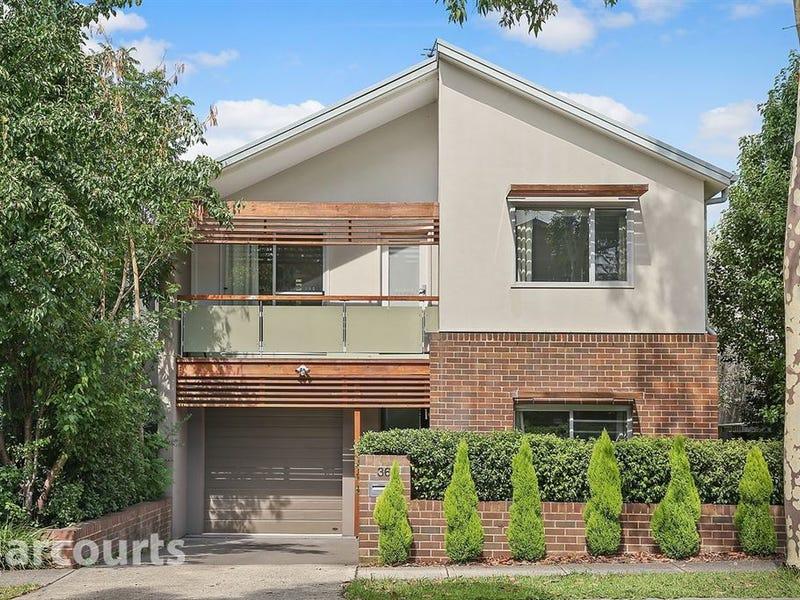 36 Nordica Street, Ermington, NSW 2115