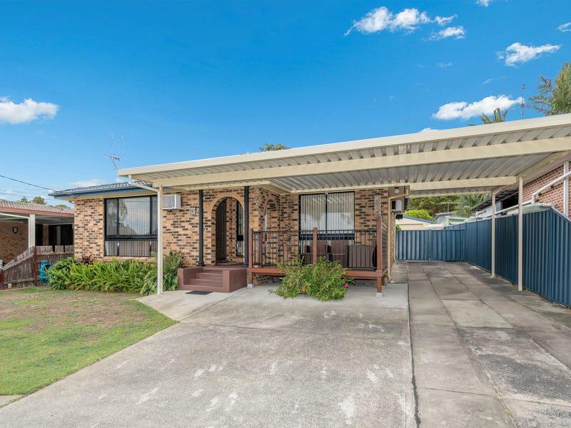 9 Ahina Avenue, Budgewoi, NSW 2262