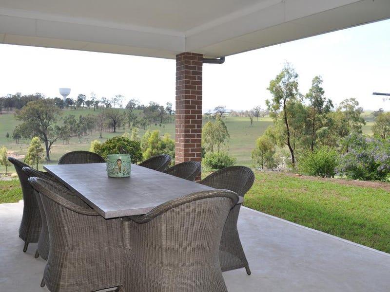 86 Ironbark Road, Muswellbrook, NSW 2333