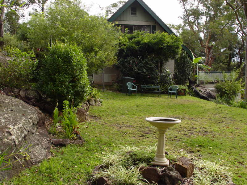 Address available on request, Sun Valley, NSW 2777