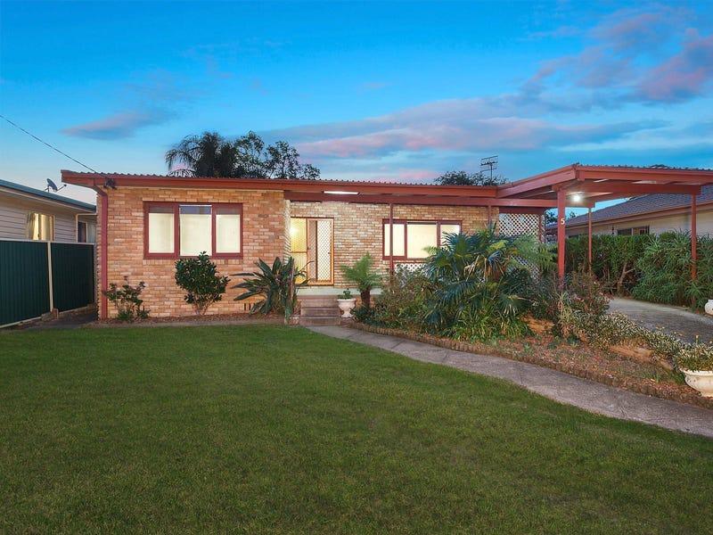 5 Flinders Avenue, Killarney Vale, NSW 2261