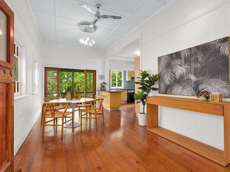3 Heidelberg Street, East Brisbane, Qld 4169
