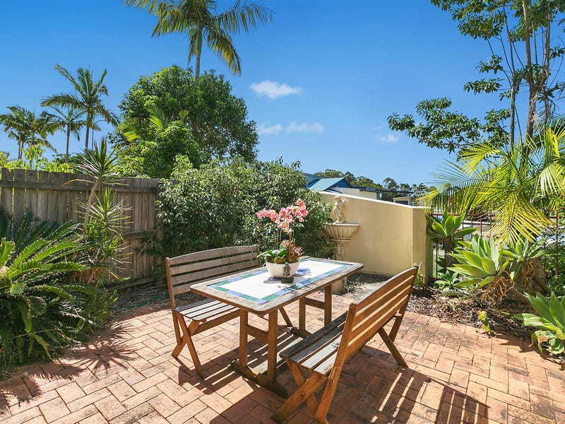 33/23 Scholars Drive, Sippy Downs, Qld 4556